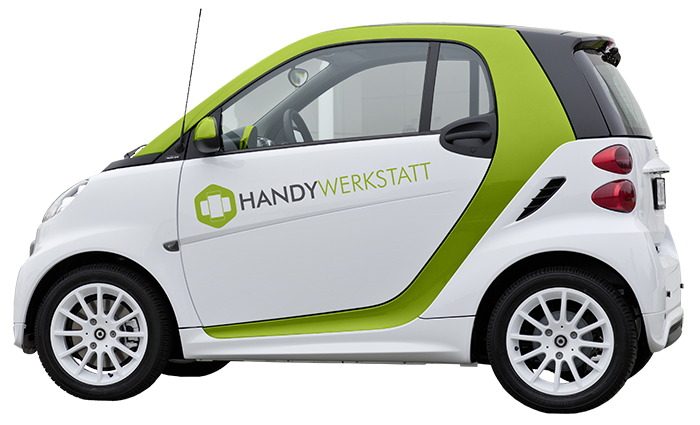 Handywerkstatt Heilbronn - Vor Ort Service